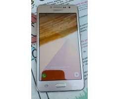 Samsung J2 Prime (16gb) Movistar