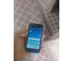 Samsung J1mini Prime Libre Impecable
