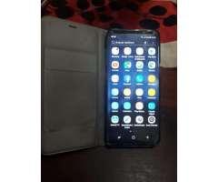 Samsung S8 Liberado Poco Uso