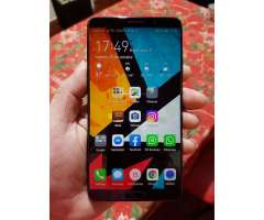 Huawei Mate 10 64gb No Es El Lite