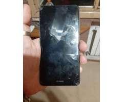 Huawei Gw 4g