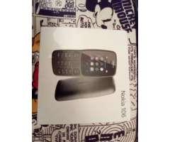 Nokia 106 Libre