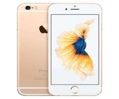 iPhone 6S 128Gb 93% Bateria No Permuto