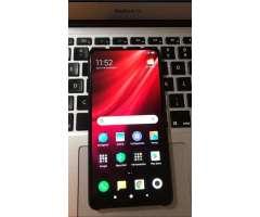 Xiaomi Mi 9t No Permuto