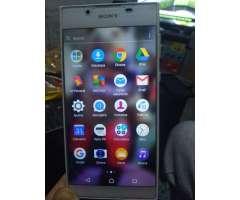 Sony Xperia L1 Libre en Caja