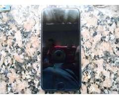 IPHONE 6S 16GB LIBRE DE FABRICA IMPECABLE SIN USO!!!