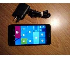 Celular Lumia 640 Xl