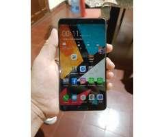 Huawei Mate 10 64gb L29 Permuto