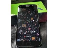 Moto G5 S Plus Como Nuevo