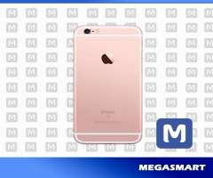 APPLE iPhone 6s Plus 32Gb LOCAL COMERCIAL!