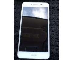 Huawei Y5 Lite Libre