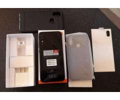 Xiaomi Redmi Note 7 (no Permuto)
