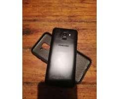Samsung J6 Libre