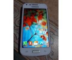 Samsung Core Plus para Movistar