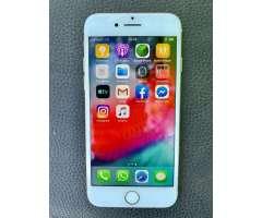 iPhone 7 Recibo Cel