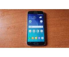 Samsung S6 Flat G920T Libre para todas las Empresas