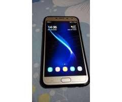 Vendo Samsung J4 Original Argentino Libr