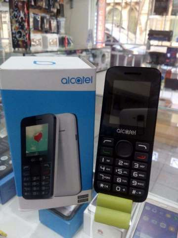 Alcatel Libre