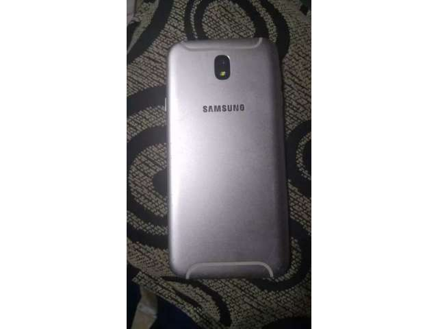 Samsung j7 pro libre