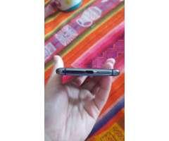 Huawei Mate 20 Pro 6gb 128gb