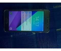 Vendo Samsung j2prime