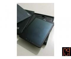 Vendo tablet Samsung Galaxy Tab S3